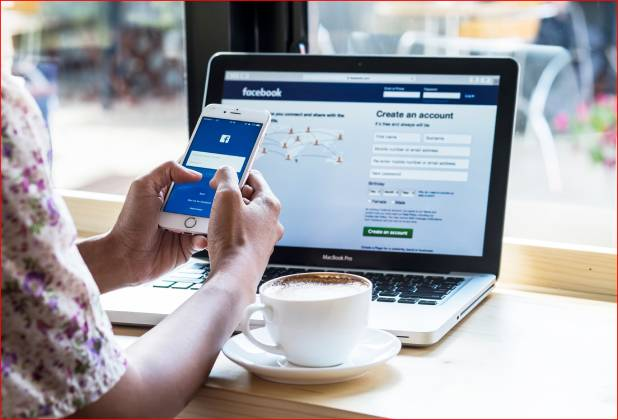 Top hidden features of Facebook only power users know