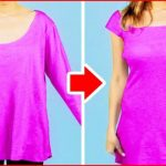 Best tried and tested clothing hacks for everyone